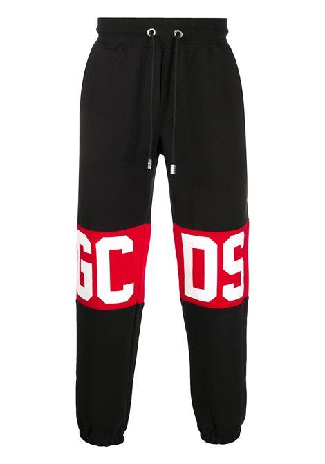 GCDS GCDS | Pantaloni | CC94M03100502