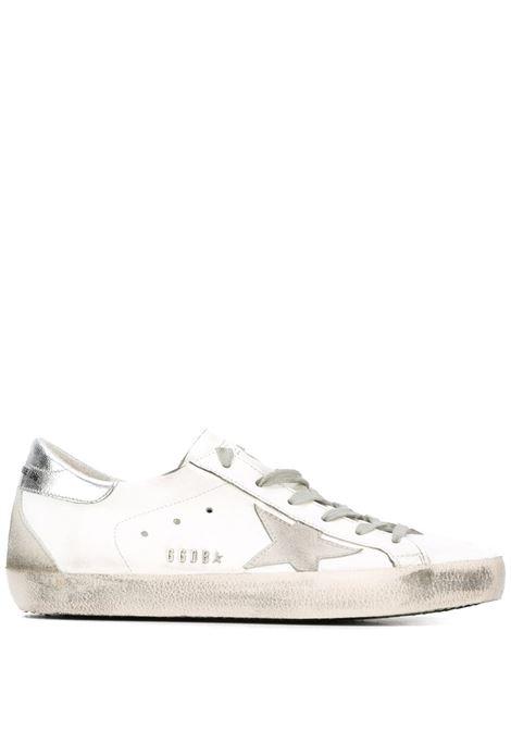 GOLDEN GOOSE GOLDEN GOOSE | Sneakers | GWF00102F00031710273