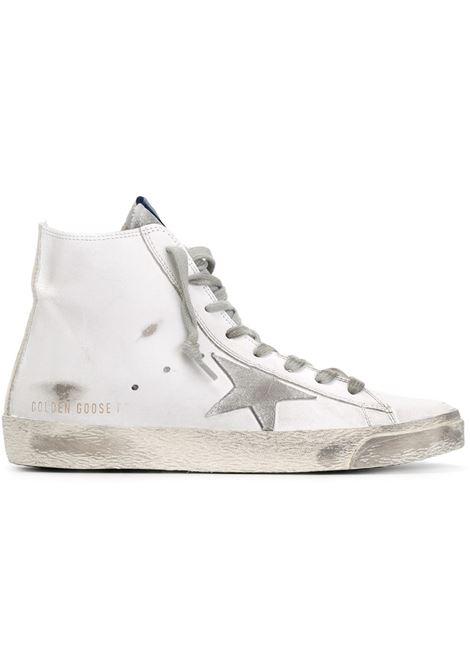 GOLDEN GOOSE GOLDEN GOOSE | Sneakers | GWF00113F00031910274