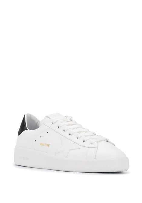 Sneakers Purestar GOLDEN GOOSE   GMF00197F00053710283