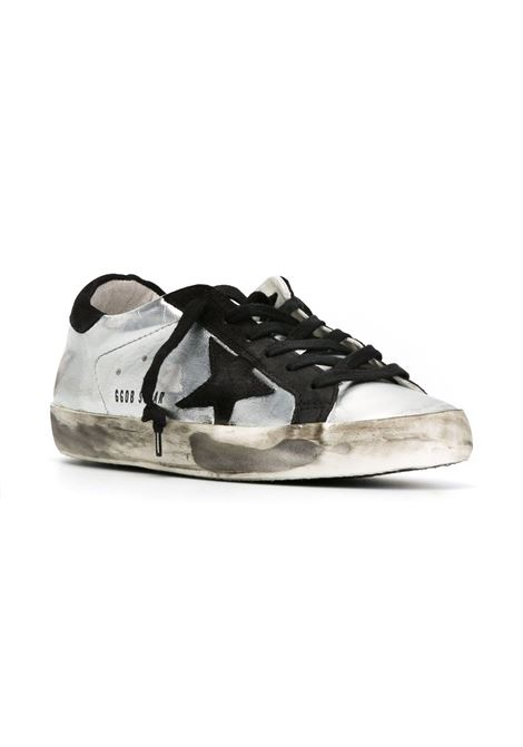 Super-star sneakers Donna GOLDEN GOOSE   GWF00101F00031260246