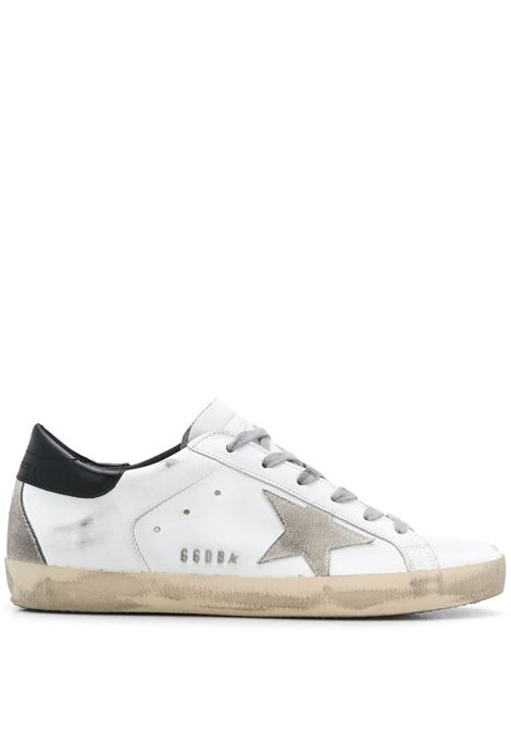 GOLDEN GOOSE GOLDEN GOOSE | Sneakers | GWF00102F00031810220
