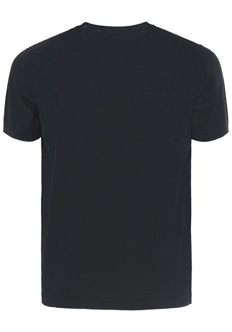 Crew neck T-shirt KANGRA | 20282100013