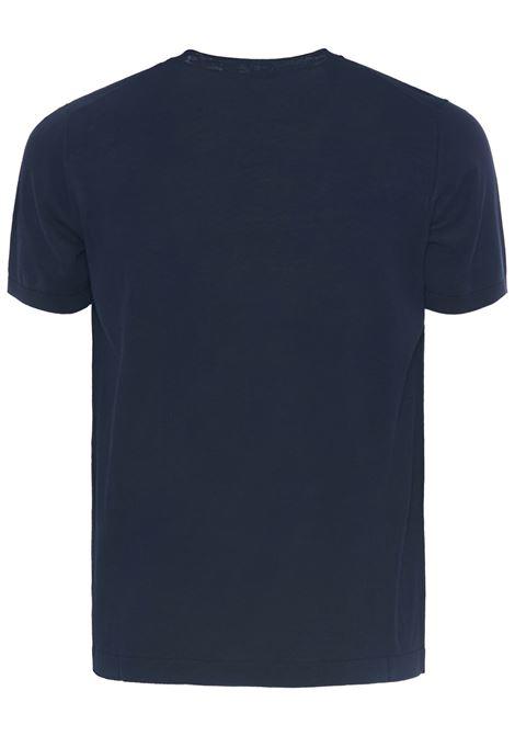 Crew neck T-shirt KANGRA | 20282100038