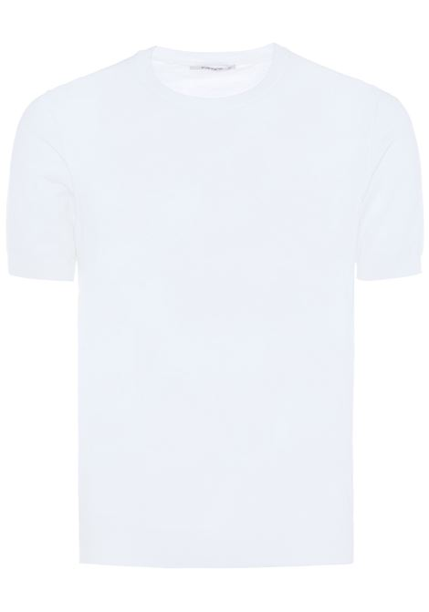 Crew neck T-shirt KANGRA | 20342100001