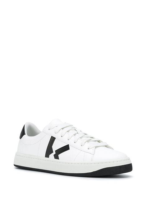 Kourt K Sneakers KENZO   FA65SN170L5001