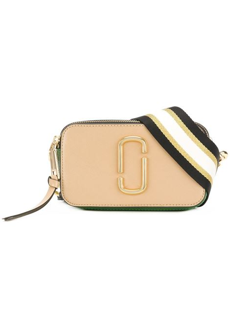 SnapshotBag MARC JACOBS | Crossbody bags | M0012007288