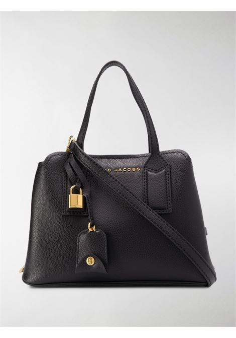 The Editor bag MARC JACOBS | M0014487001