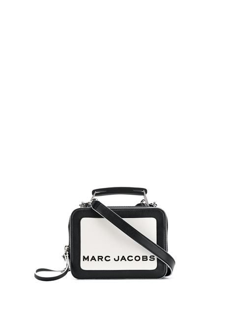 Marc Jacobs borsa the box 20 donna cotton multi MARC JACOBS | Borse a tracolla | M0014506164