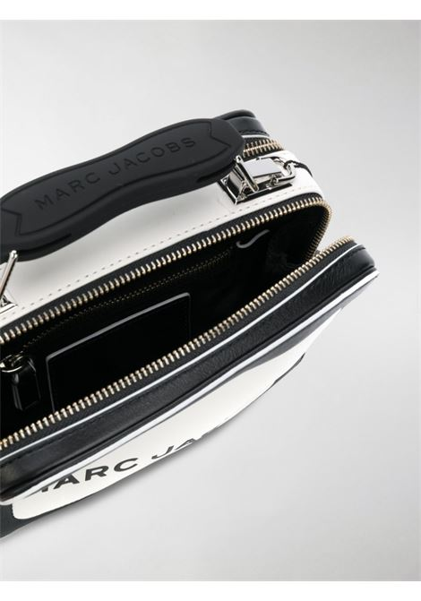 The Box 20 Bag MARC JACOBS | M0014506164