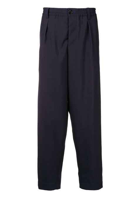MARNI MARNI | Pantaloni | PUMU0017A0S4545500B99
