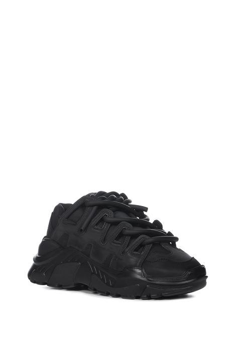 Sneakers ozzy uomo METAL GIENCHI | GXU004N000GON0B999