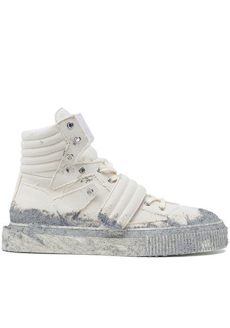Hypnos sneakers METAL GIENCHI | Sneakers | GXU070N000CAN0B900