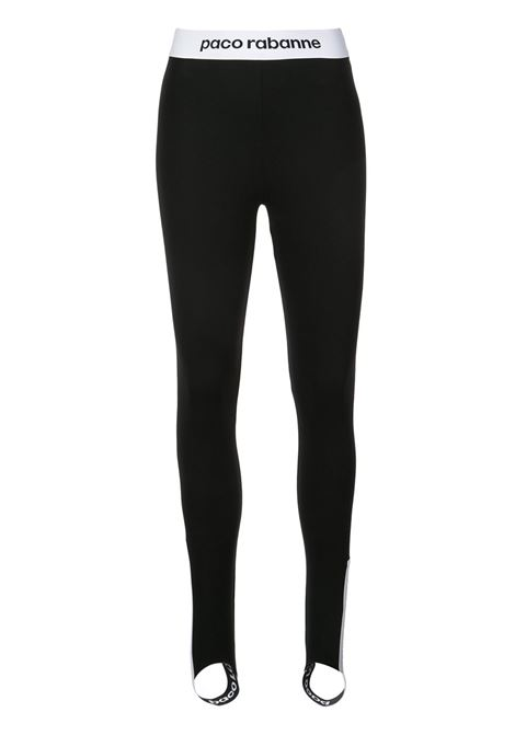 PACO RABANNE PACO RABANNE | Trousers | 19EJPA002VI0071P001