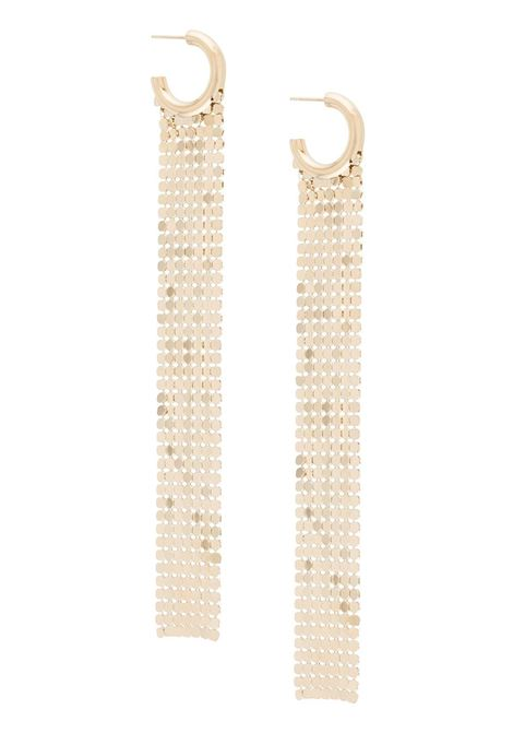 PACO RABANNE PACO RABANNE | Earrings | 20ABB0128MET074P710