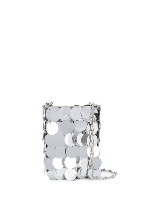 Mini bag 1969 PACO RABANNE | Mini bags | 20PSS0094PLX001P040