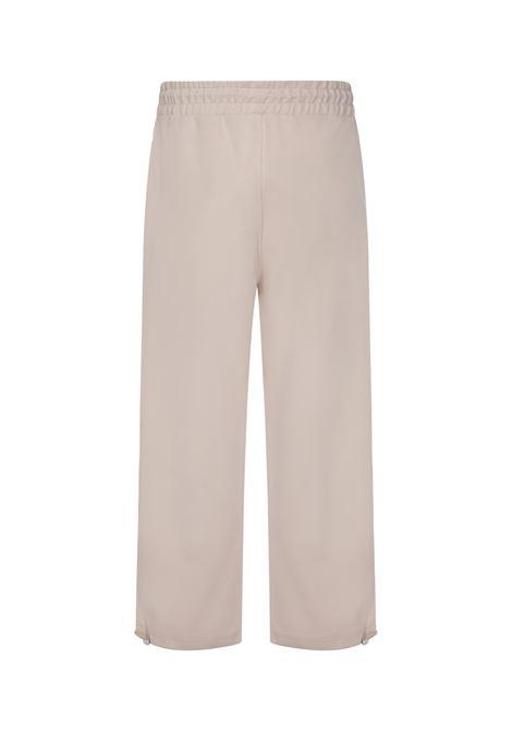 Pantaloni con coulisse uomo THE FUTURE | TF0006BG