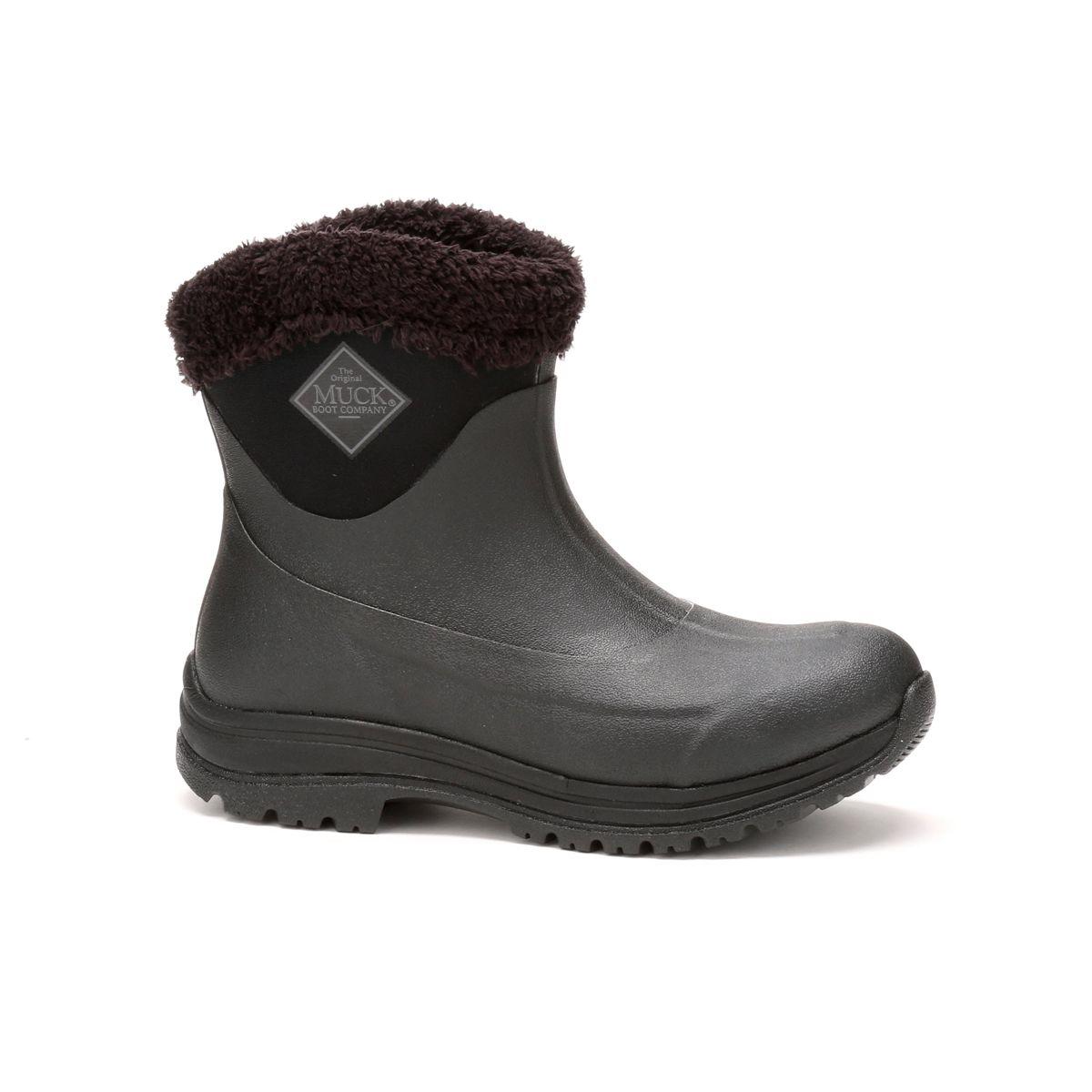 Muck Boots Company Women's ARCTIC APRES