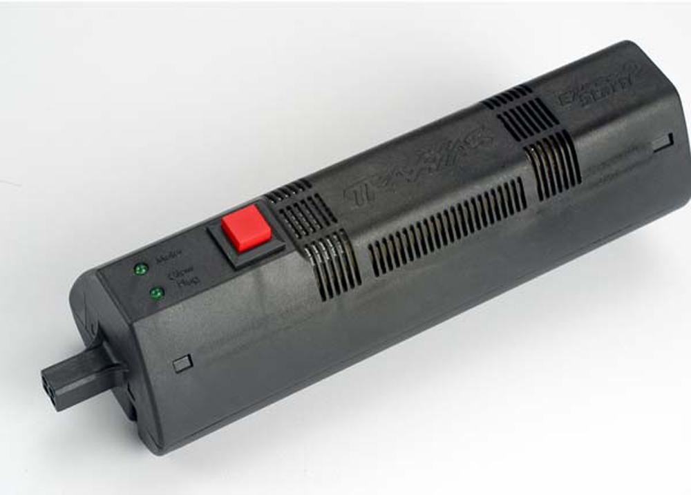 Nitro Slash//Jato//Revo 5280 Traxxas EZ Start 2 Complete Control Box