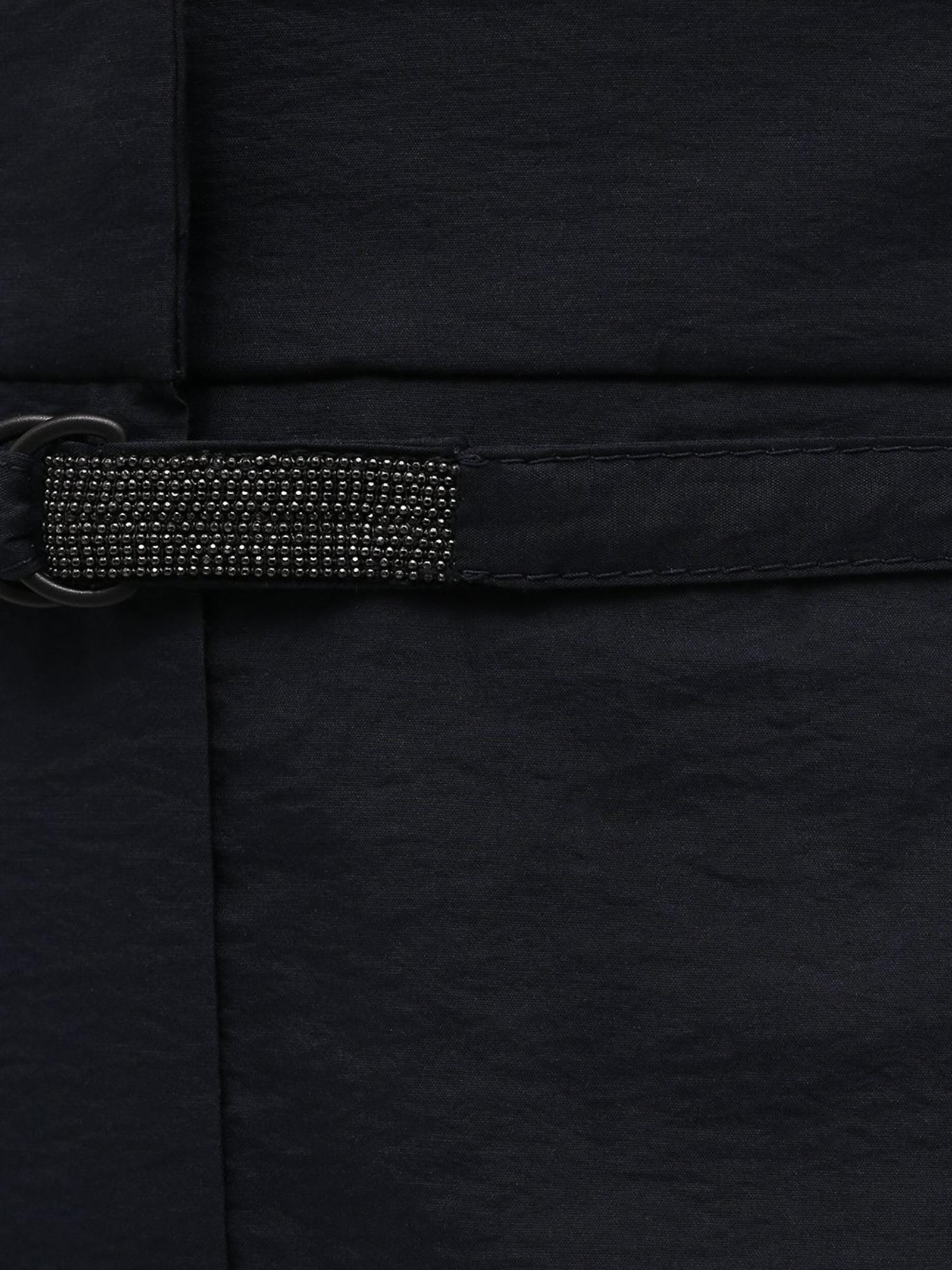 PANTALONE CON MONILE BRUNELLO CUCINELLI   Pantalone   M0F79P7461C101
