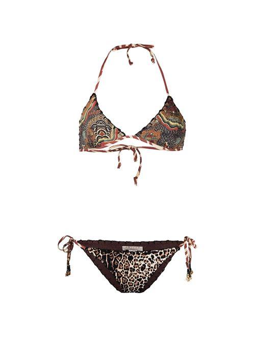 BIKINI MIX AFRICA ANJUNA | Bikini | MELISSA/DMTROP