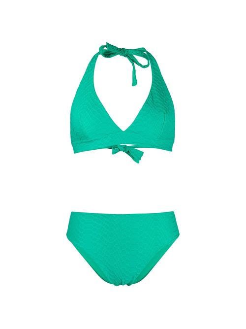 BIKINI PITONATO FISICO | Bikini | FR20GPFS10GPF0056
