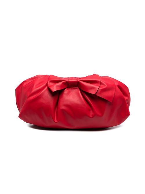 BORSA CLUTCH RED VALENTINO | Borsa | VQ2B0C55GIYF58