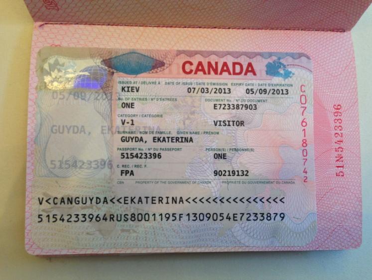 Buy Driver license (juanpablohernandez955@gmail