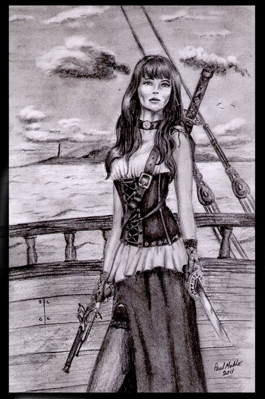 pirate_lass_by_moonlight_masquerade-d375k6r