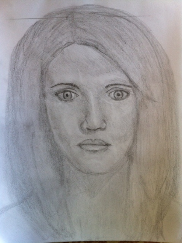 female-head-4-24-12