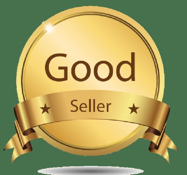 ICQ : 721094323==Selling 100% Live Cc Cvv Fullz,