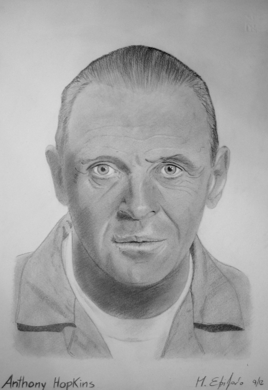 anthony-hopkins-02