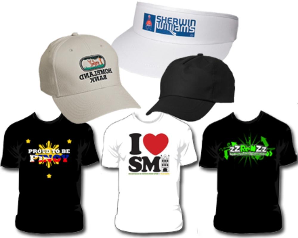 fb19c532 t shirt printing singapore. 1000x800 | 640x512 ...