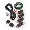 Workbench Electric Kit