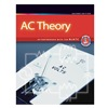 AC THEORY 2ND ED