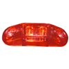 AMB LED Clearance Light