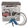 Spray Foam Kit II-205 Class 1