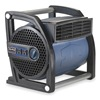 Blower, Portable, 3 Speed, 115 V