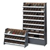 Pick Rack Storage Unit
