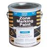 Marking Paint, Handicap Blue, 1 gal.