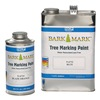 Tree Marking Paint, Timber Teal, 1 gal.