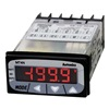 1/32 Din Digital Multi-Panel Meter DC A