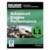 Textbook, ASE Test Prep, Engine Performnce