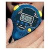 Stopwatch Recorder