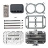 Head Assembly Kit