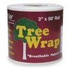 Tree Wrap, 3 In x 50 Ft