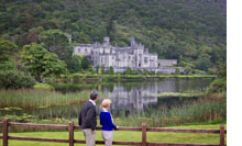 Vagabond Tours of Ireland