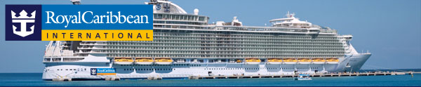 Royal Caribbean International Cruises