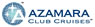 7 to 10-Day Europe Luxury Azamara Cruises