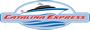 Hotel & RT Boat Ride to Catalina Island, CA